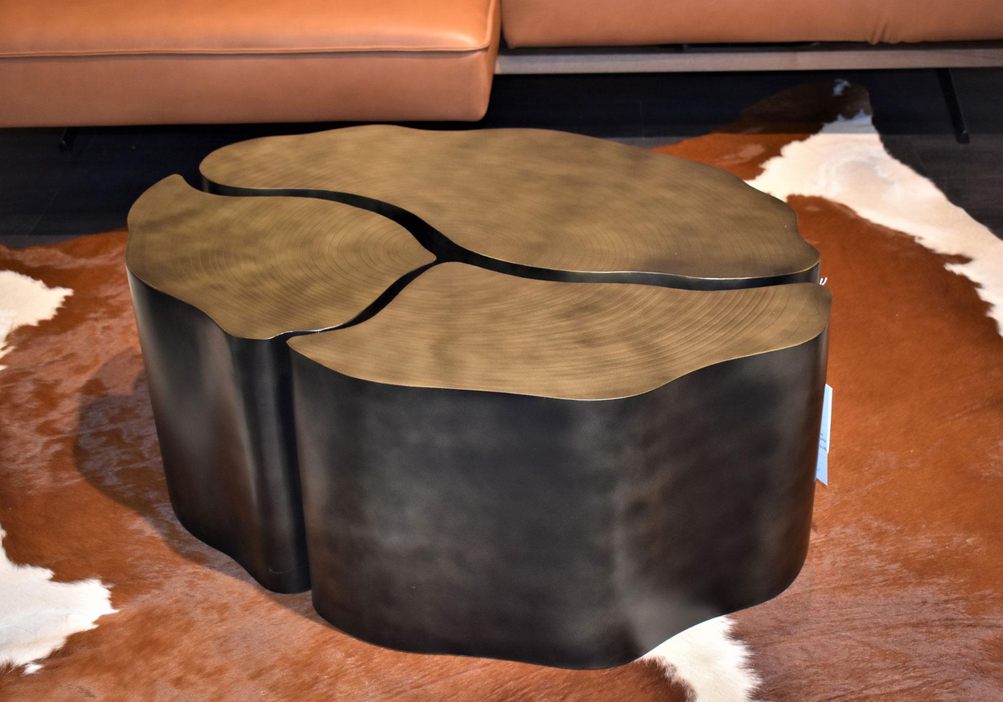 <p>Tisch Set 3tlg. Rodan Lambert</p>