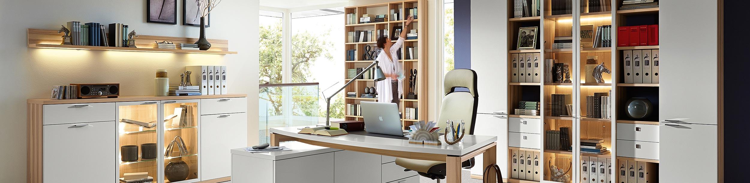 wohnw nde polsterm bel k chen esszimmer schlafzimmer. Black Bedroom Furniture Sets. Home Design Ideas