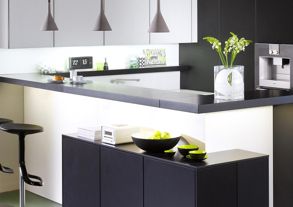 Landshut Küchen Einbaugeräte und Zubehör