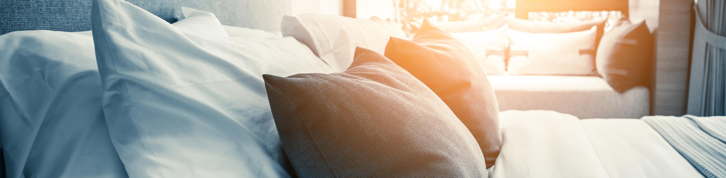 Schlafzimmer Betten Matratzen Lattenroste Einrichtungshaus