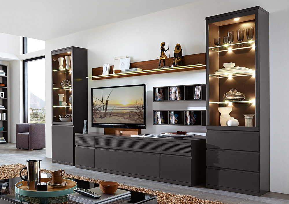 wohnw nde polsterm bel beim bel couch st hle. Black Bedroom Furniture Sets. Home Design Ideas