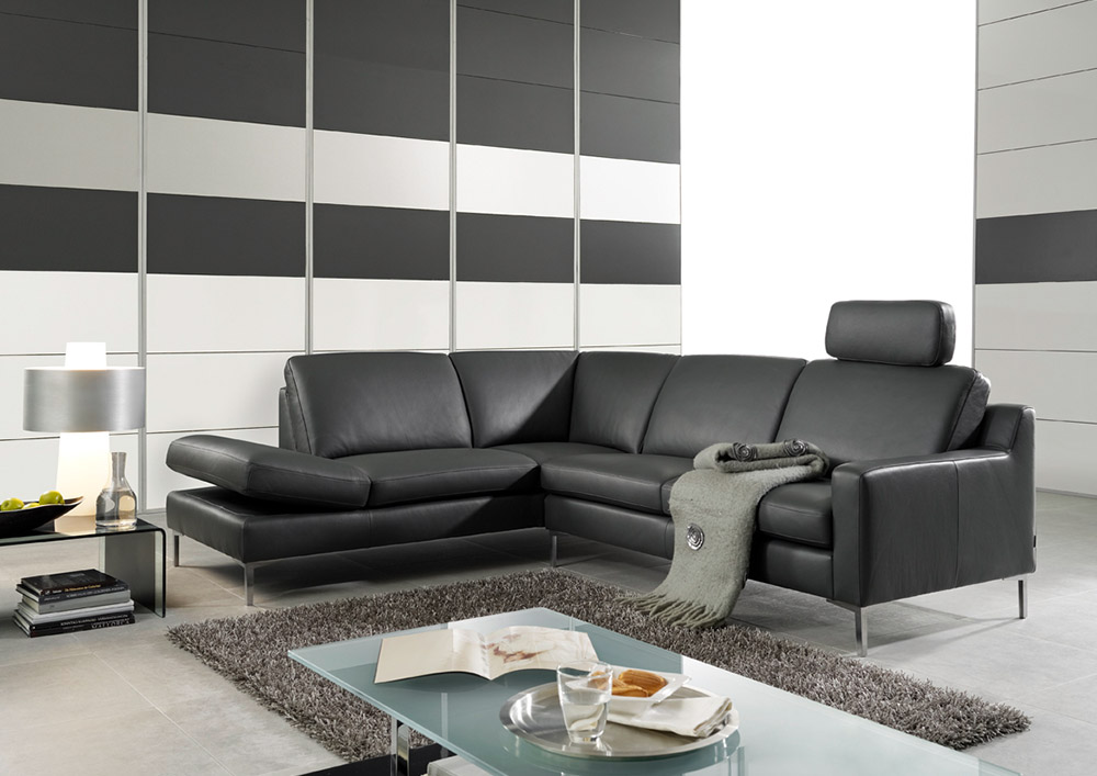 wohnw nde polsterm bel beim bel couch st hle wohnzimmer und vieles mehr einrichten mit. Black Bedroom Furniture Sets. Home Design Ideas