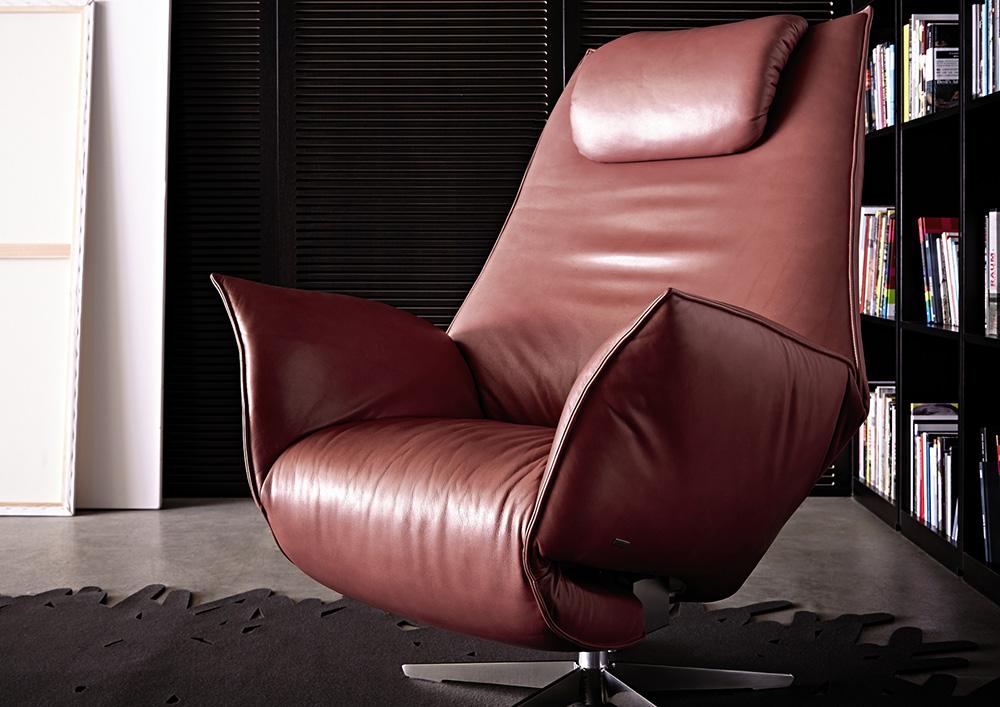Fernseh Relaxsessel wohnwände polstermöbel beimöbel stühle wohnzimmer und